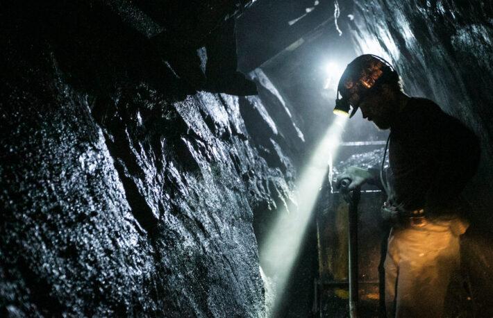 再生可能エネルギーでマイニング、米企業がIPO申請