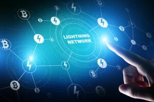 ビットコインの利用を変えるライトニング・ネットワークとは【前編】