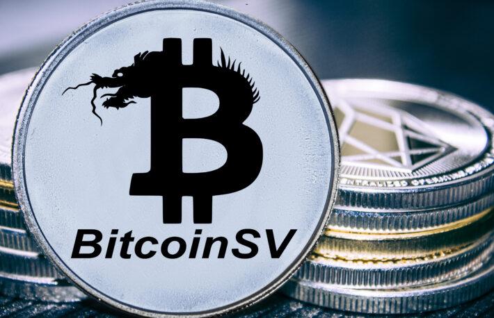 ビットコインSVに何が起こっているのか?