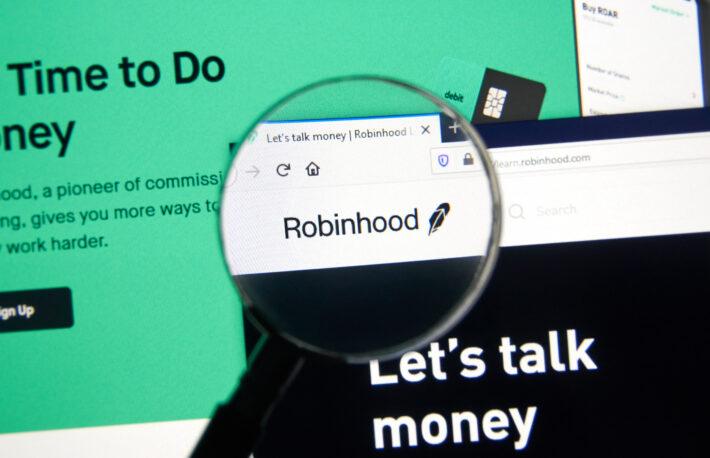 ロビンフッド株をロビンフッドで取得できるIPO:株取引アプリの価値はどれほどか【オピニオン】