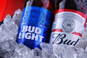 バドワイザーの知的財産をNFT化──世界最大のビール会社の狙い