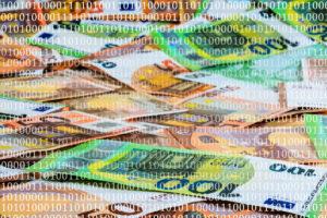 ユーロ連動型ステーブルコインが急拡大──成長持続には大きな課題も