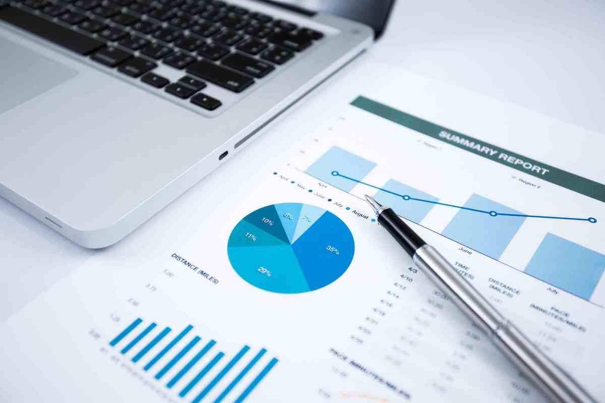 機関投資家の82%、暗号資産投資を増やす意向:調査
