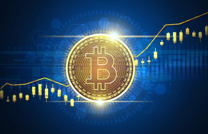 ビットコイン価格予想、欧米のクリプトCEOは強気の姿勢崩さず