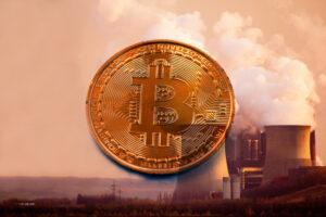 原子力発電はビットコインマイニングを支えるエネルギー源となるか?