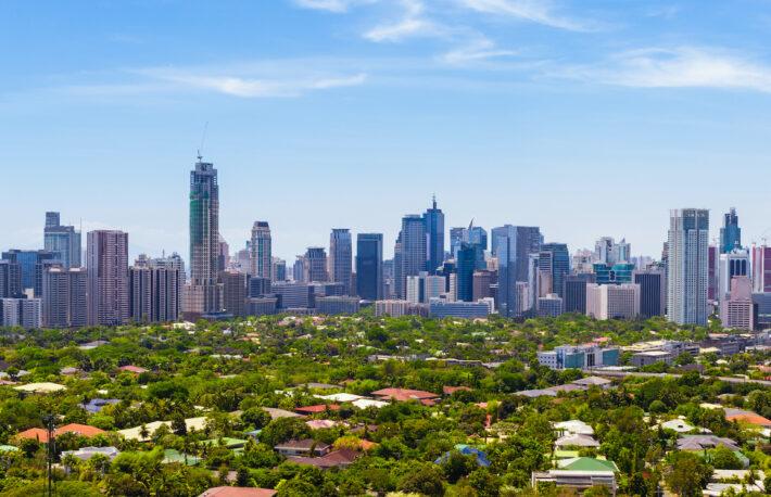 フィリピン証券取引所、暗号資産取引所を計画:報道