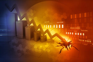 ステーブルコインに潜む金融危機のリスク