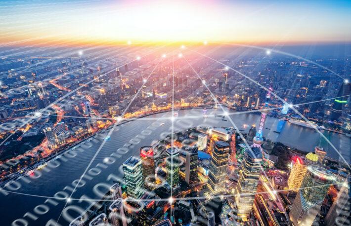 権力とプライバシー:中国のデジタル通貨【特別レポート】