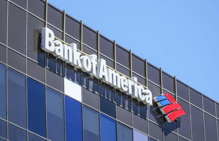 バンク・オブ・アメリカ、暗号資産専門のリサーチチーム結成