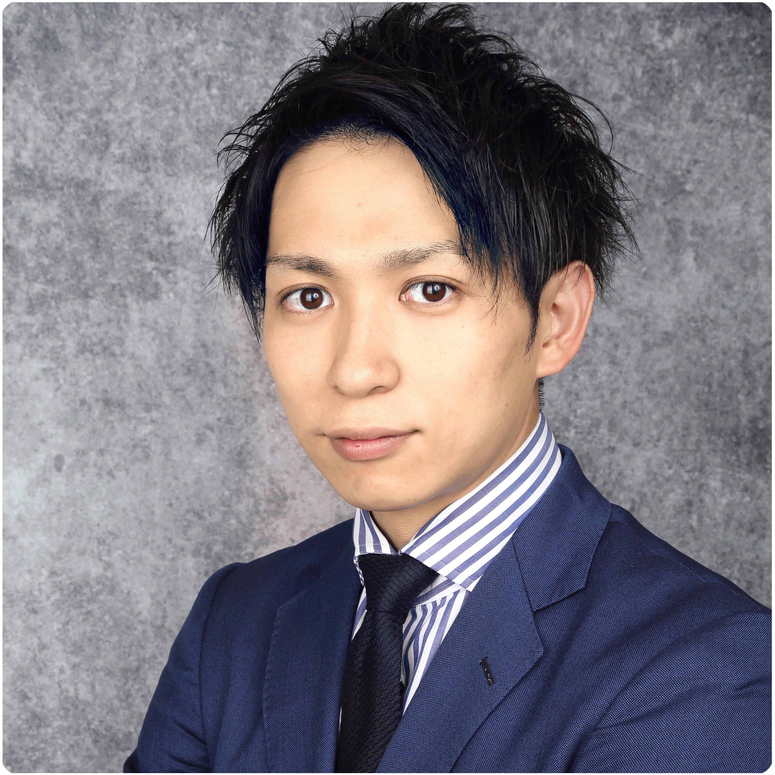齊藤 達哉 氏 | 三菱UFJ信託銀行株式会社 プロダクトマネージャー
