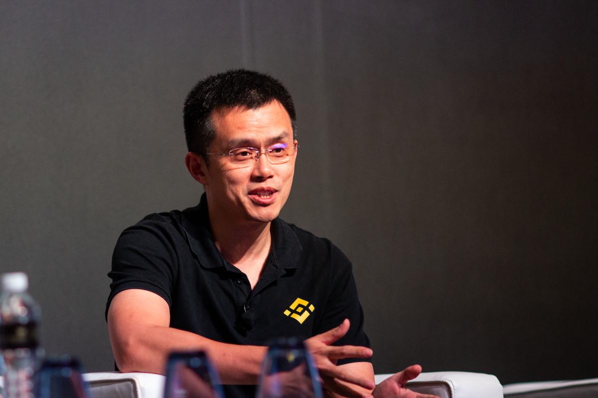 バイナンス、香港でのデリバティブ取引を停止──コンプライアンス重視の姿勢にシフト