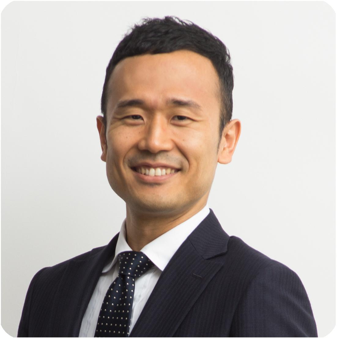 青木 俊介 氏 | アンダーソン・毛利・友常法律事務所外国法共同事業 パートナー弁護士