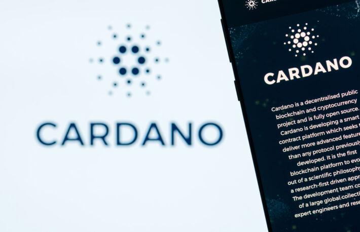 カルダノ、史上最高値に迫る──アップグレード前に買い強まる
