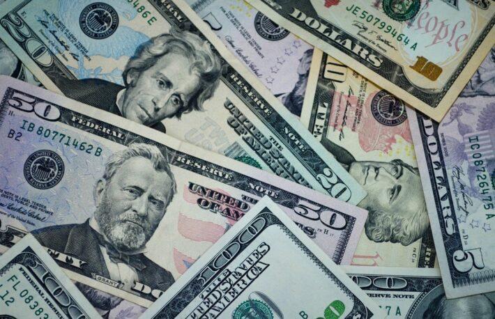 GameFi開発支援に11億円規模のファンド、暗号資産取引所OKEx