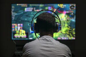 バイナンス・スマート・チェーンがイーサリアムを超えた──今、注目の「GameFi」とは?