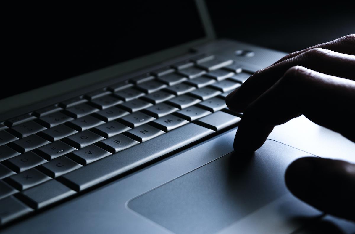 過去最高額660億円が流出か──Poly Network、ハッキング被害