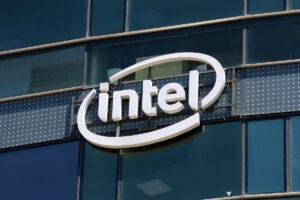 インテル、コインベース株を保有:報道