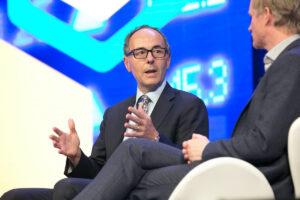 イーサリアム先物ETFの申請取り下げは、ビットコイン先物ETFにプラス──年内にスタートと予想:アナリスト