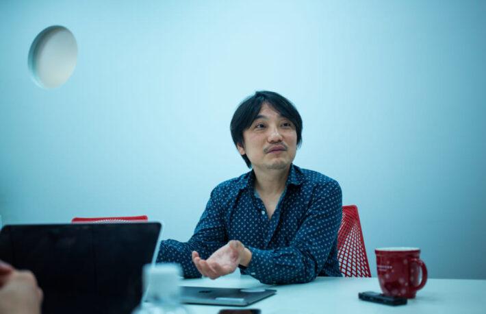 gumi創業者の國光氏、フィナンシェCEOに就任──ブロックチェーン活用したトークン事業拡大へ