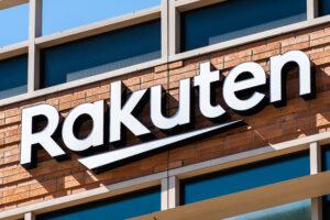 楽天、NFT事業に参入──2022年春に「Rakuten NFT」