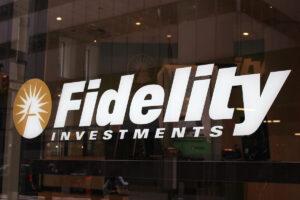 米フィデリティ、ビットコインマイニング企業に投資──株式7.4%を取得