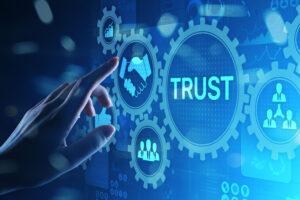 6億ドルのハッキングが浮き彫りにする暗号資産の信頼問題