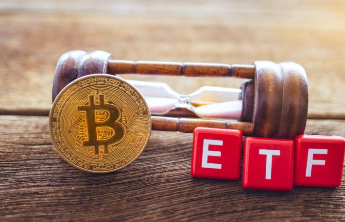 ヴァルキリー、ビットコイン先物ETF申請──SEC委員長の発言を受け、新しい動きとなるか