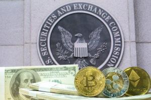 「ICOは証券」SEC委員長、前任者の見解を踏襲──ビットコイン先物ETFの可能性には言及