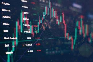 自動マーケットメーカーとは【暗号資産市場の基礎知識】