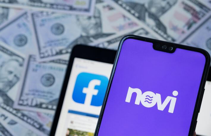 フェイスブック、デジタルウォレット「ノビ」でのNFTサポートを検討