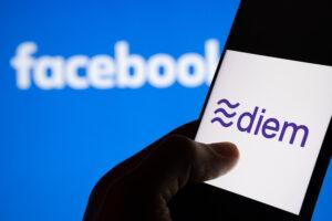 【ディエム】フェイスブックへの不信感を乗り越えられるか?