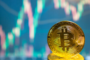 ビットコインの価格上昇がスローダウンする可能性──データが示す3つの理由