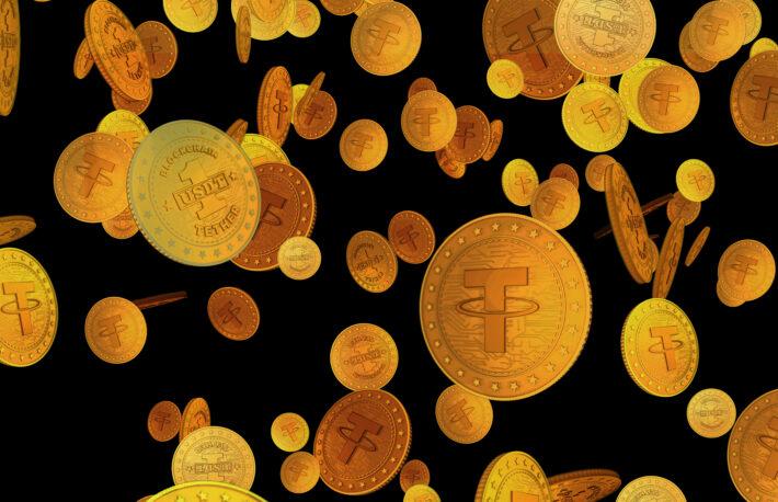 ステーブルコインとは【暗号資産の基礎知識】