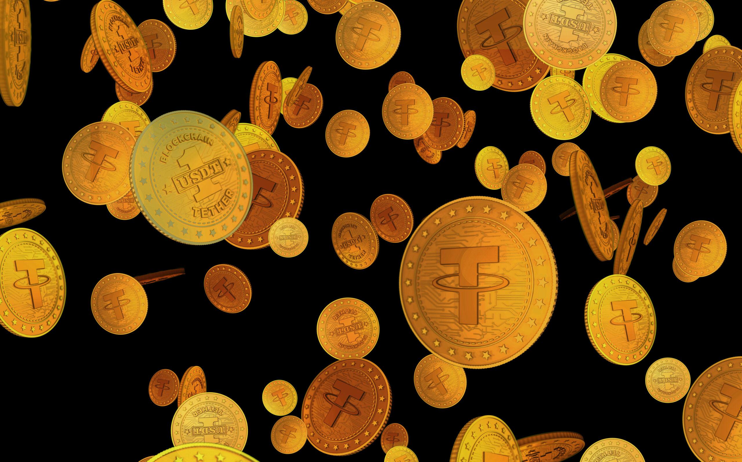 ステーブルコインについて知っておくべきこと