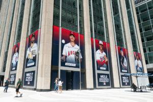 米FTX、MLBでホームラン予想企画──賞金は10万ドルのビットコイン