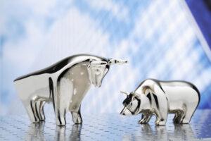 ビットコインの取引所残高減少が意味するもの