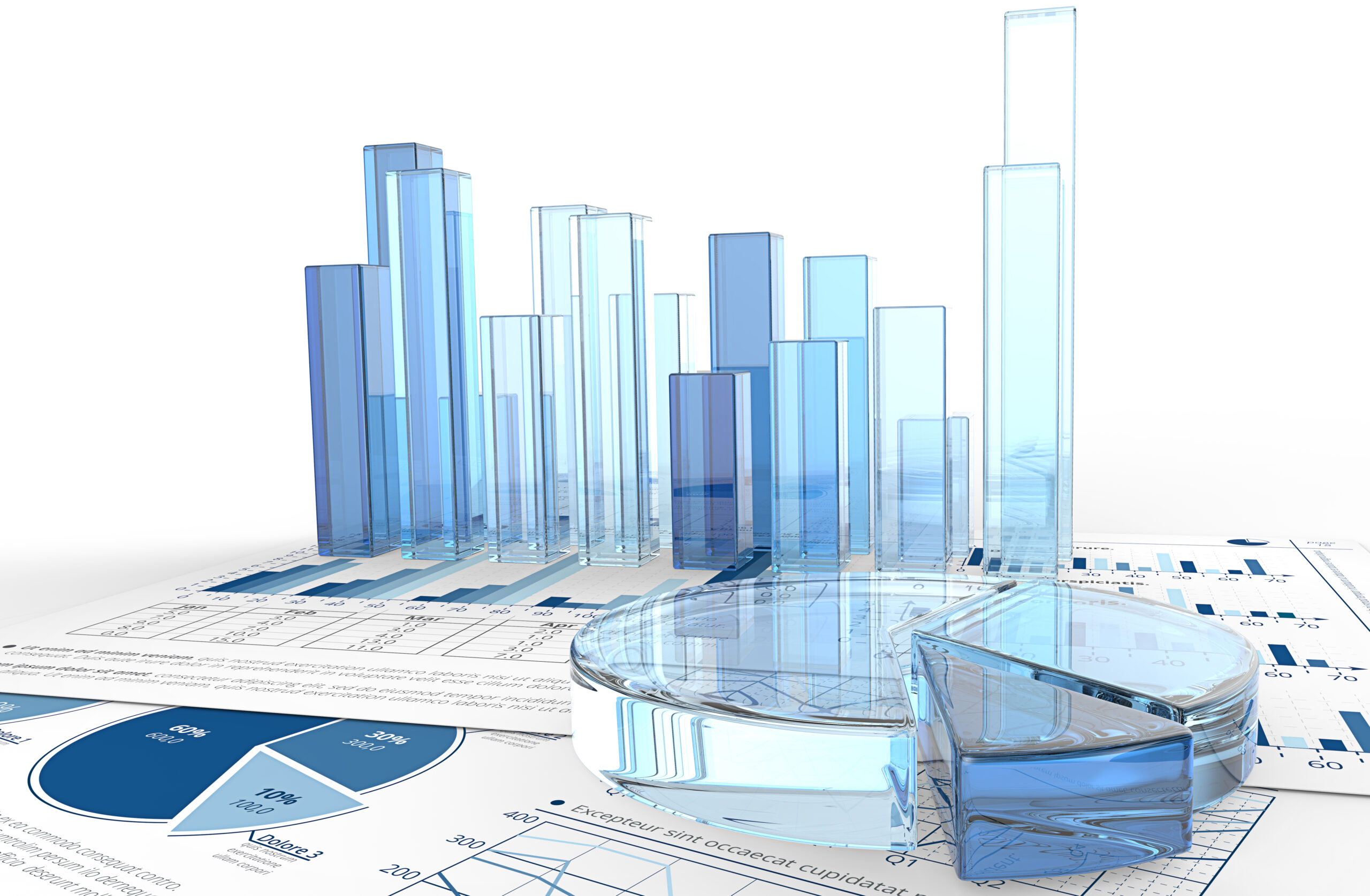 ステーブルコイン、透明性をめぐる競争と事業運営の難しさ