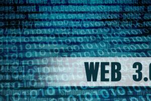 高騰するウェブ3.0トークン、次なる人気暗号資産となるか?