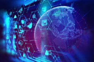 エンタープライズブロックチェーンの基礎知識