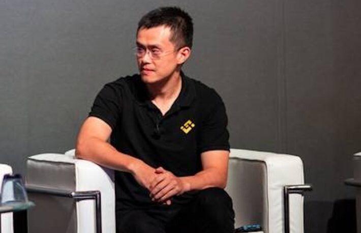 バイナンス、シンガポールでのサービス縮小──当局の警告に対応