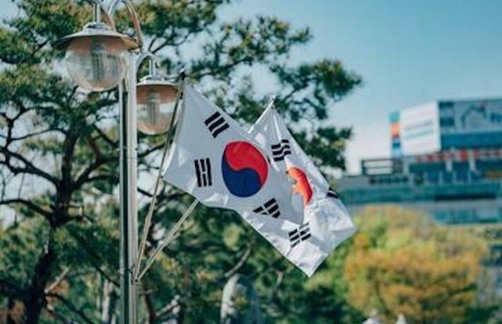 韓国、70近い暗号資産取引所にサービス停止の恐れ:報道