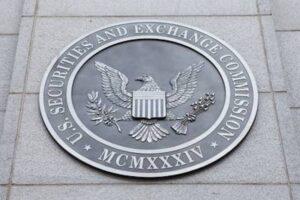 米SEC、11月14日までに最終回答──ビットコインETFの審査、3度目の延長