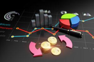 暗号資産投資のための4つの基本アドバイス(米国版)