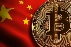 中国の暗号資産禁止をめぐる3つの誤解