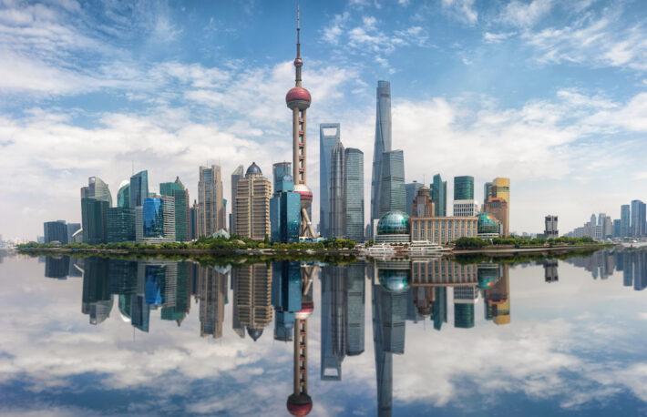 中国の金融コメンテーター、暗号資産推奨を理由に解雇:報道