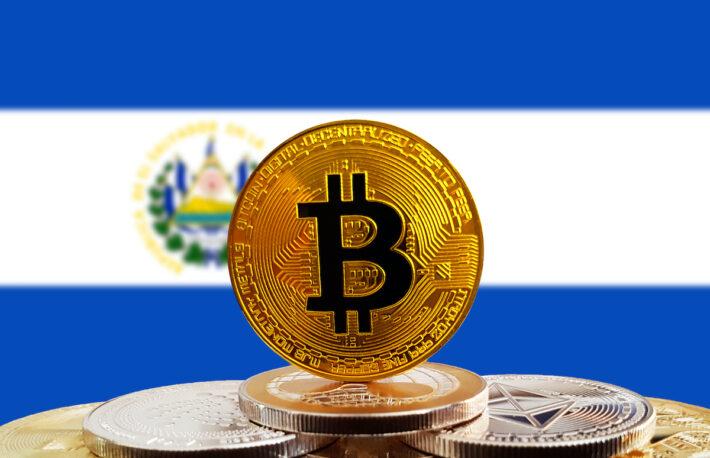 エルサルバドルのビットコイン政策が失敗している理由
