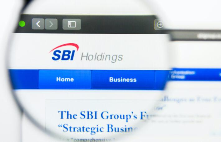 SBI VC、チェーンリンク(LINK)の取り扱いを開始、国内では初