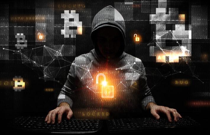 暗号資産はランサムウェアの解決策を導けないだろうか【オピニオン】