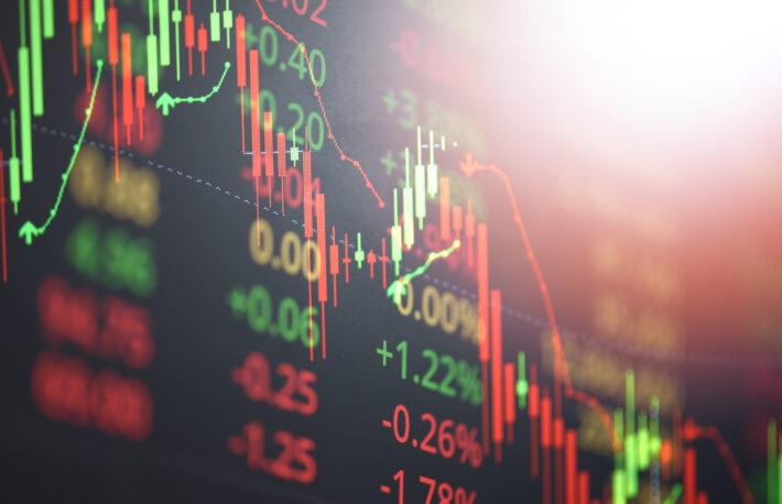 「恒大危機」に見る中国企業への投資リスク
