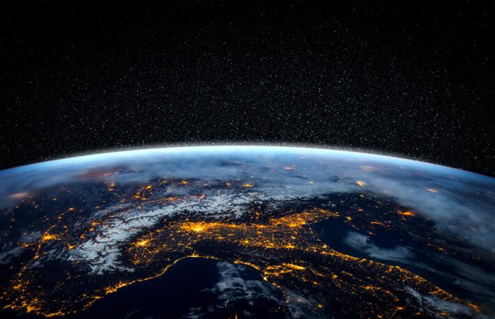 DeFiが気候変動を投資可能な資産にする【オピニオン】